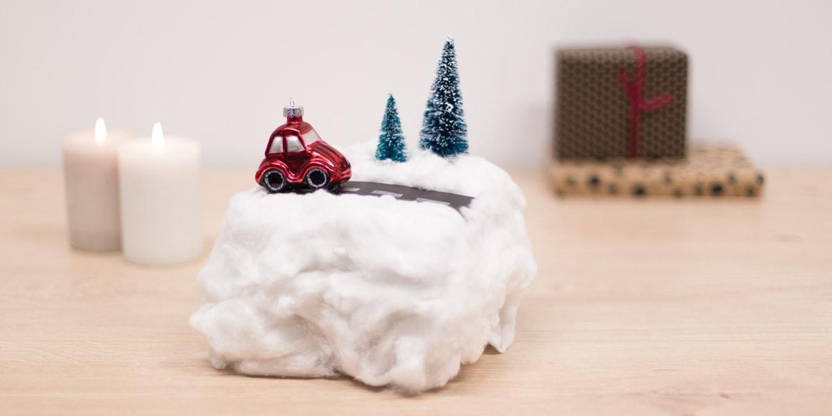 10 Kreative Ideen Zum Verpacken Deiner Geschenke Albelli Blog
