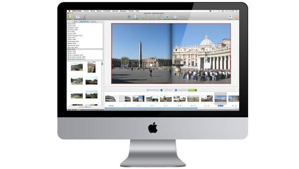 Forex tester on mac