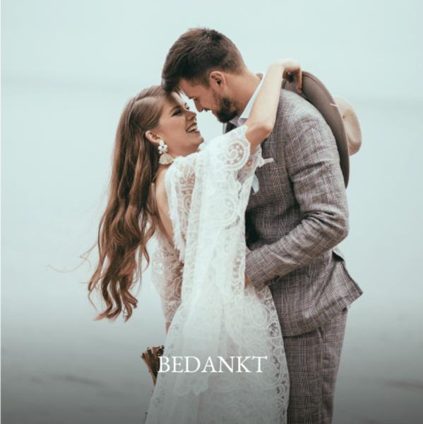 Dating Wedding Fotos hook up sociale netwerken