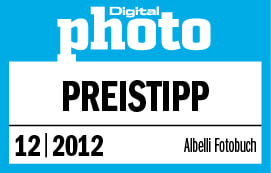 DIGITALPHOTO: Preistipp