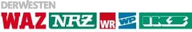 Der Westen Logo