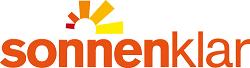 Logo sonnenklar