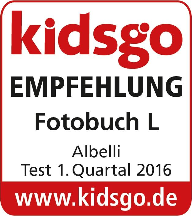 kidsgo 2016
