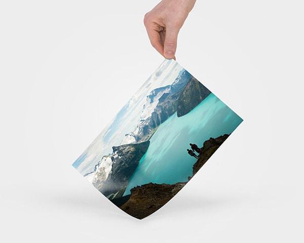 Bilder vergrößern 20x30