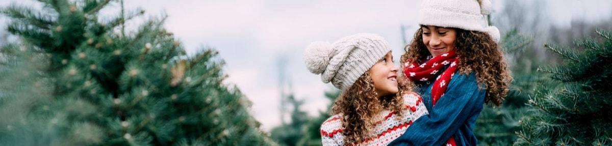 Weihnachtskarten 2017 gestalten schnell und einfach for Weihnachtskarten erstellen