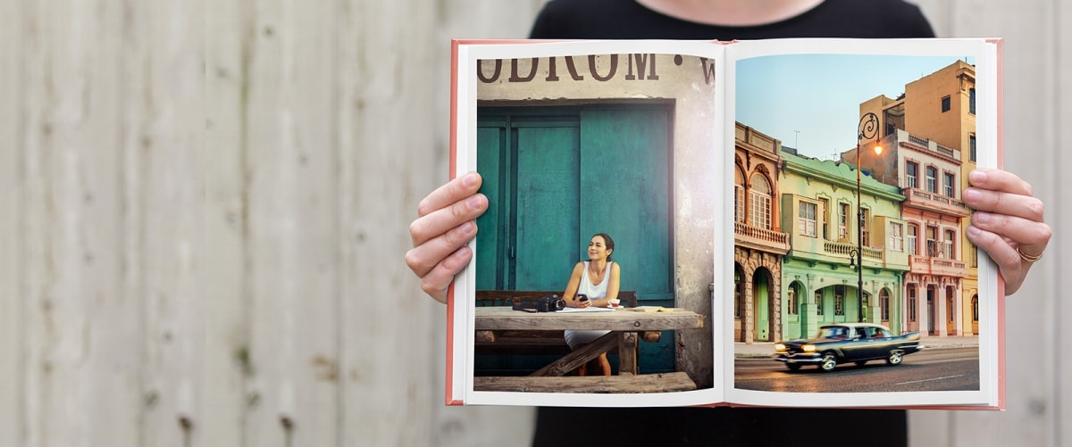 30%Rabatt auf Fotobücher30%Rabatt auf Fotobücher