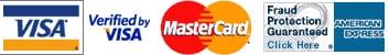 betalning credit card
