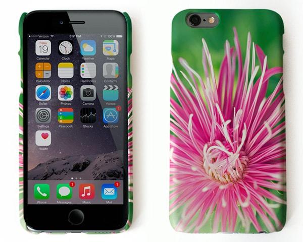 mobilskal iphone