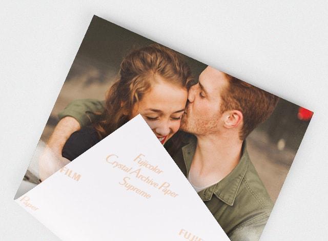 a77f1747cfbd Tackkort bröllop » Snabbt och enkelt » Börja nu! | önskefoto