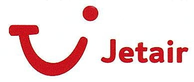 Promotionele Partner Jetair