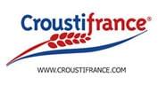 Promotionele partners albelli - Croustifrance