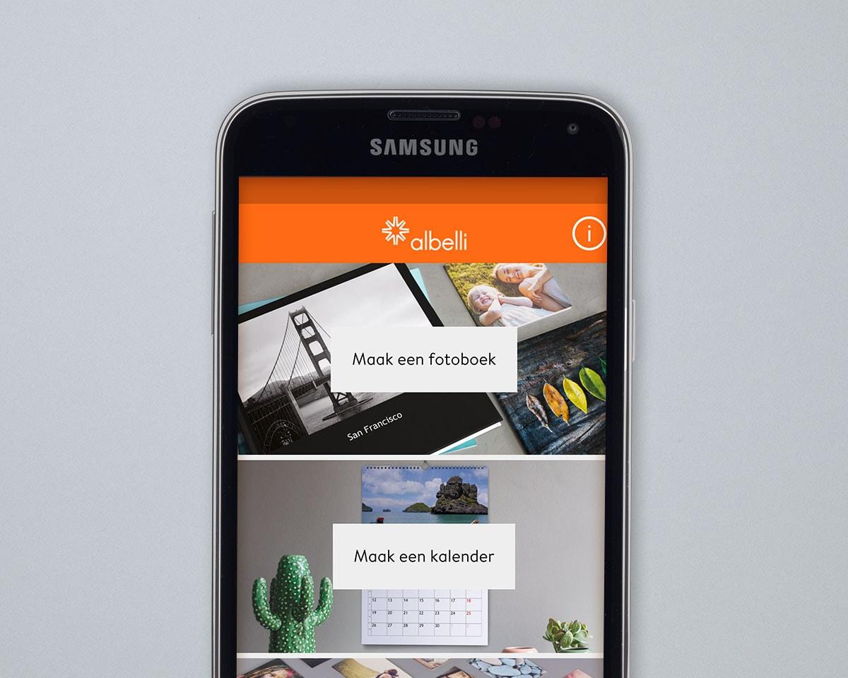Kalender pabrik forex android