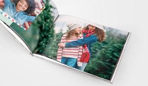 Fotoboeken