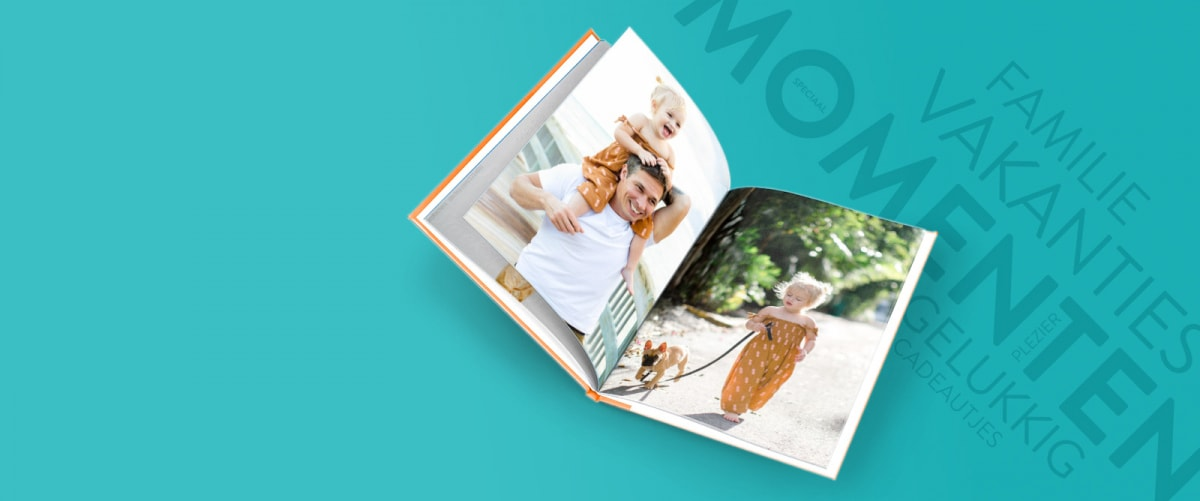 20%op fotoboeken20%op fotoboeken