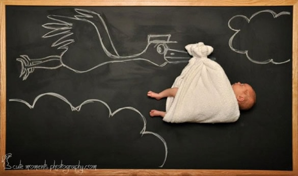 chalkboard-advenutres-of-a-baby-1-600x354
