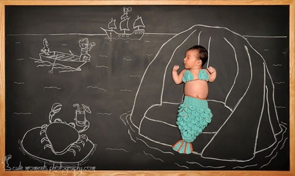 chalkboard-advenutres-of-a-baby-10-600x358