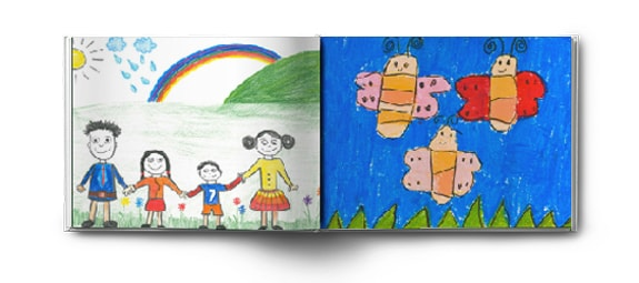 ChildrensBook_March2014_drawing_UK