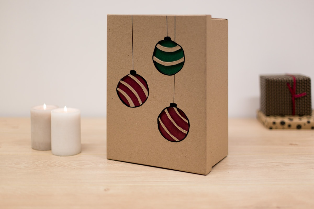 gift-wrapping-ideas-BaubleBox