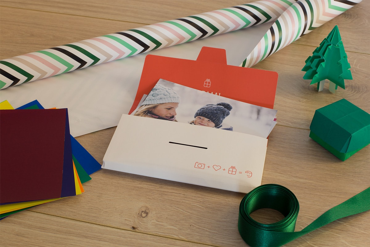 Bonusprint offer an easy, user-friendly way to create a Photo Book and with 13 basic designs to pick from, you certainly don't lack choice. Prices start at £ and rise to £, with.