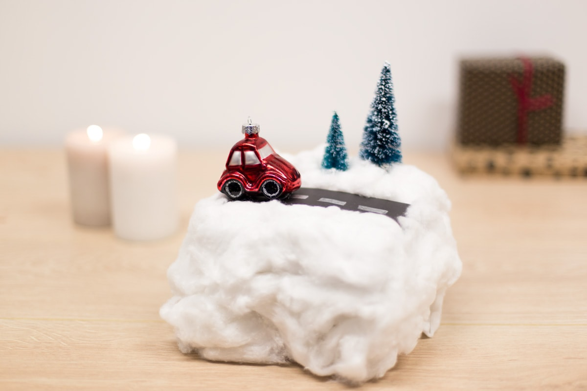 gift-wrapping-ideas-winter-wonderland