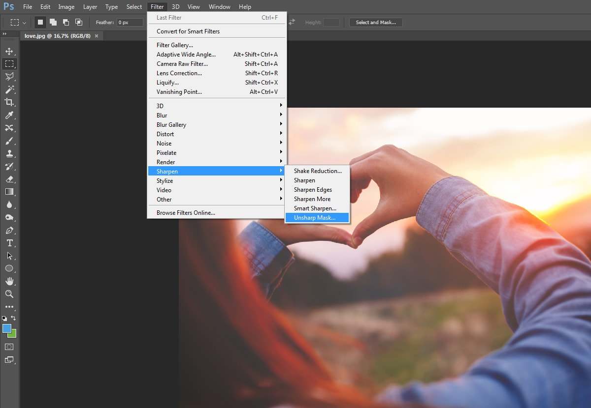 photo-editing-tips-make-photos-sharper-2