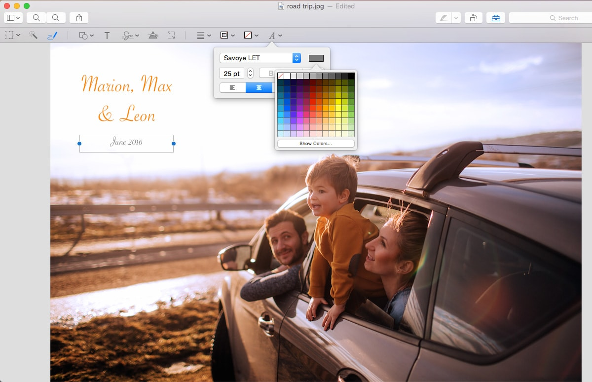 photo-editing-tips-put-text-on-photos