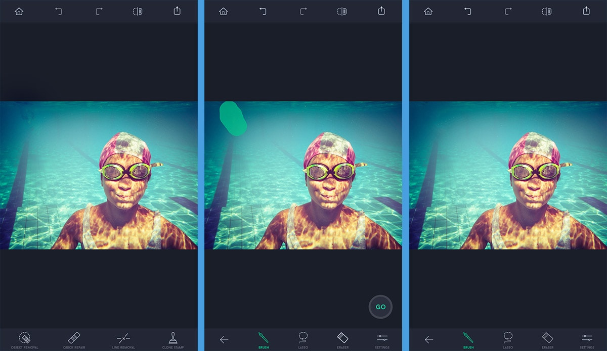 best-photo-editing-apps-TouchRetouch