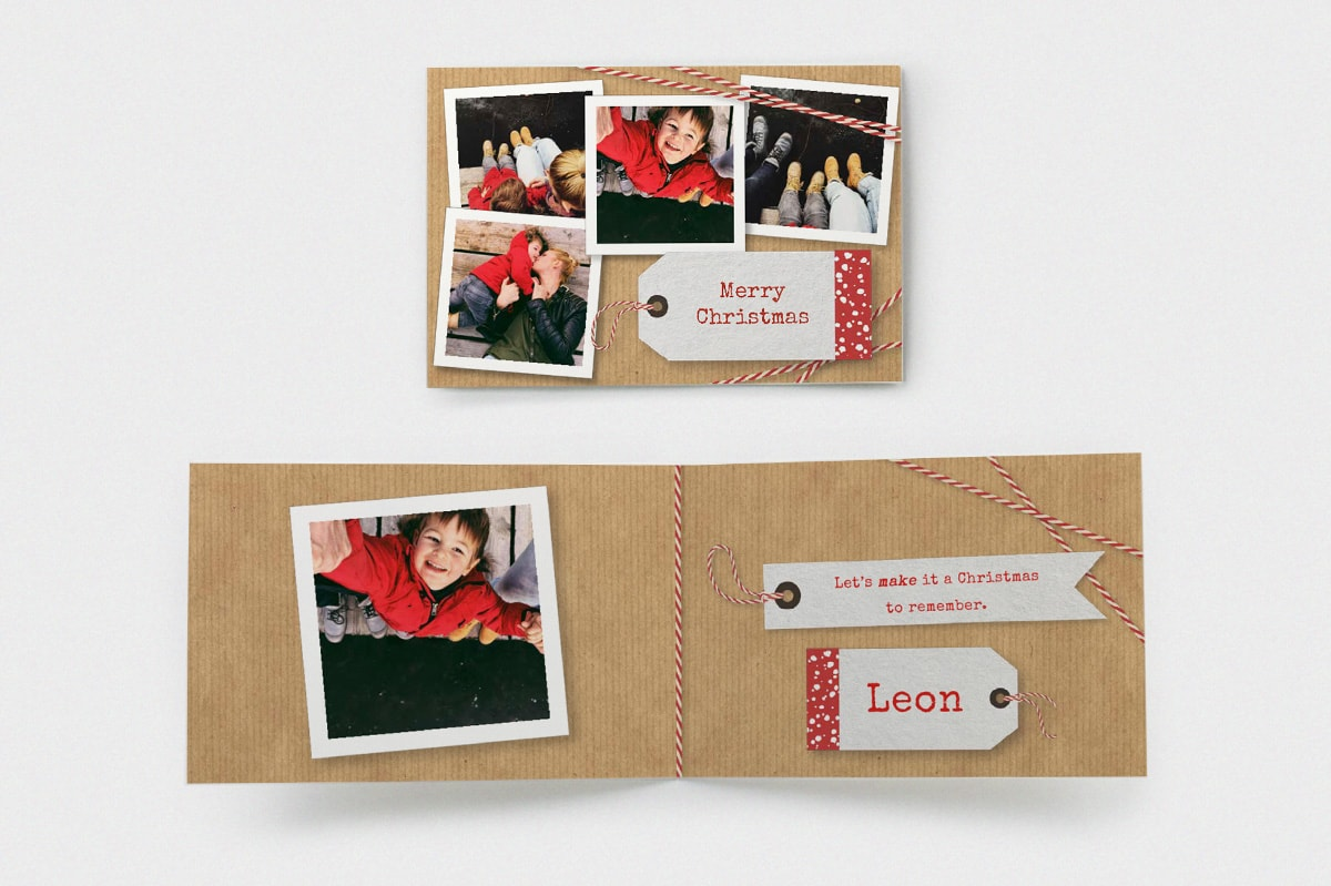 Christmas-party-ideas-labels-card