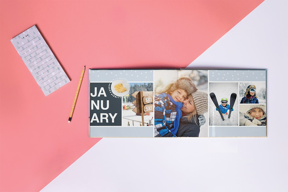 creative-ways-to-remember-your-year-photo-book
