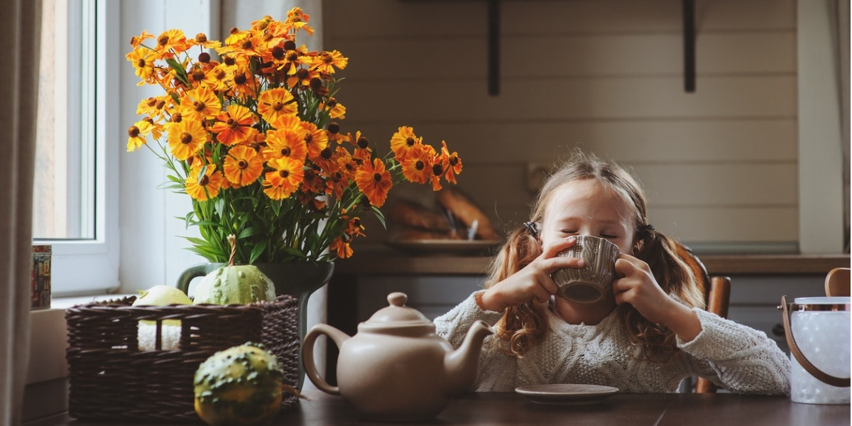 5 indoor photography tips to instantly improve your photos