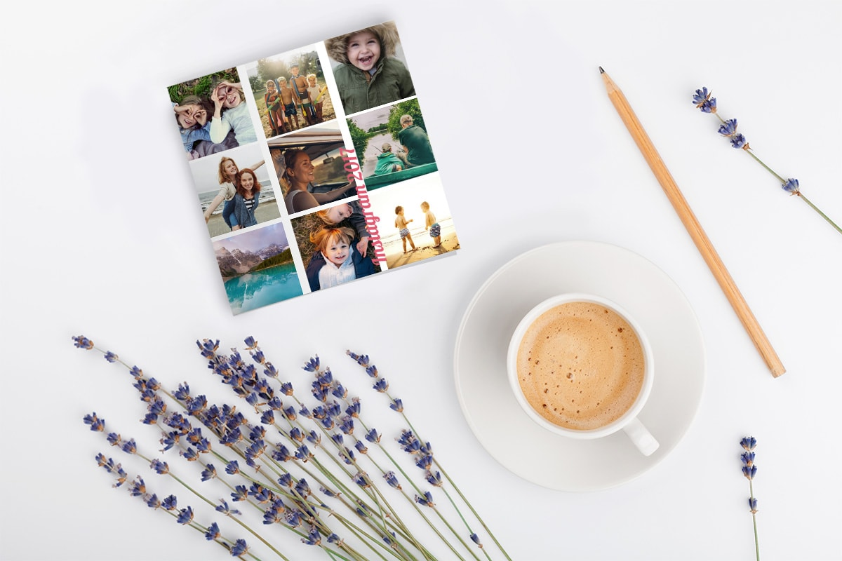 instagram-photos-to-life-card