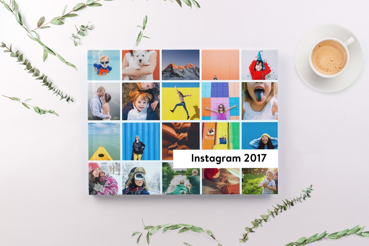 instagram-photos-to-life-landscape-photo-book