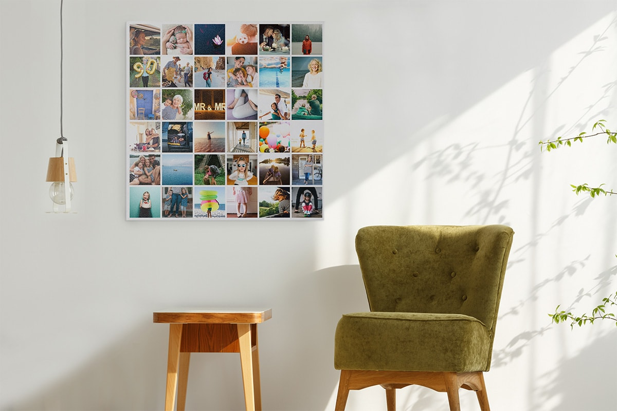 instagram-photos-to-life-mosaic-grid-wall-art