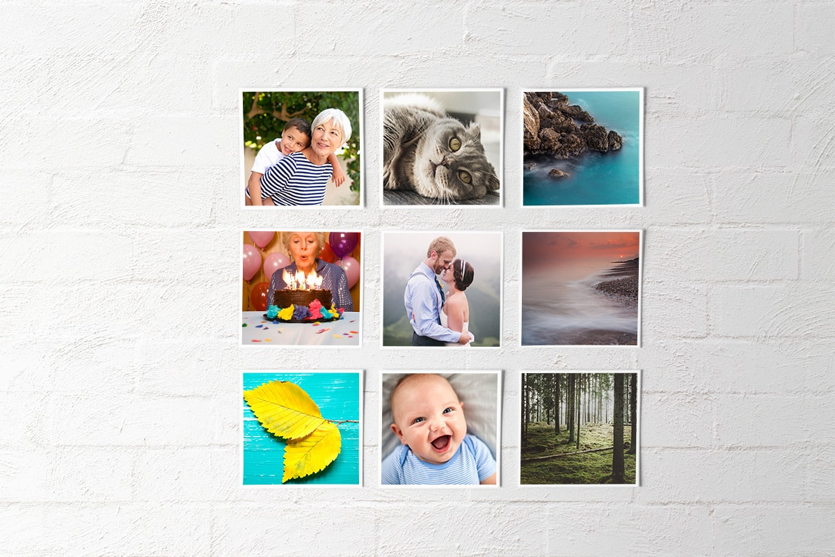 instagram-photos-to-life-prints-grid