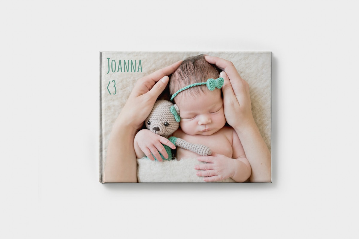 photo-book-every-occasion-new-baby