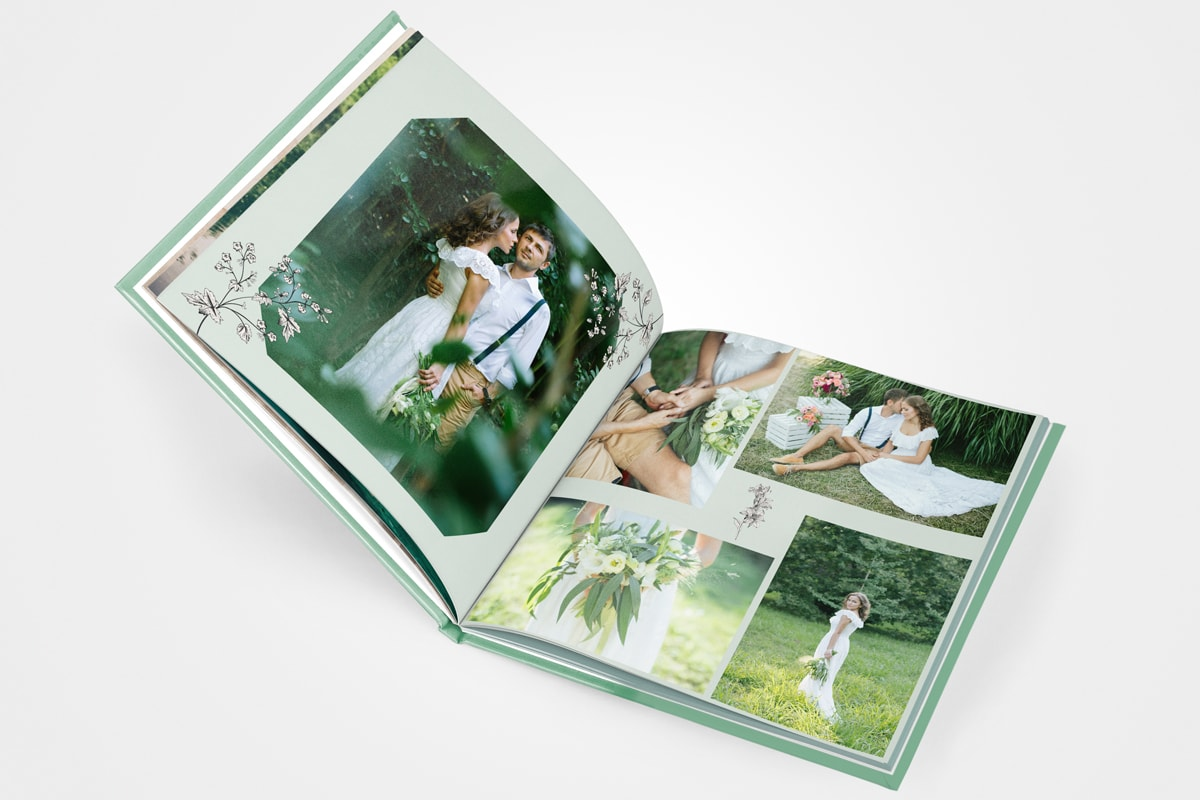 photo-book-every-occasion-wedding