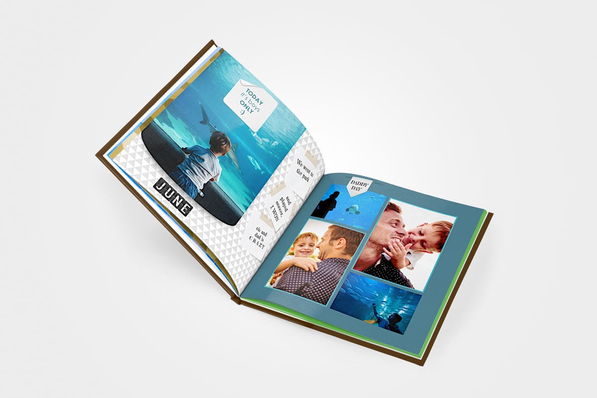 photo-book-every-occasion-year-book