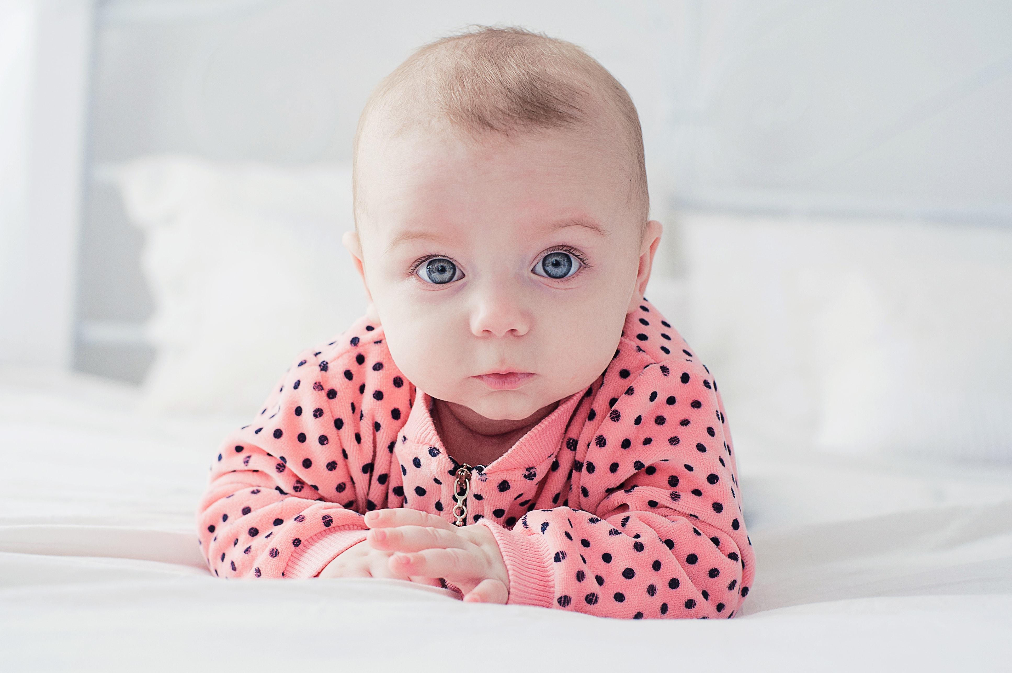 9 Tips For Taking Beautiful Baby Photos Bonusprint Blog