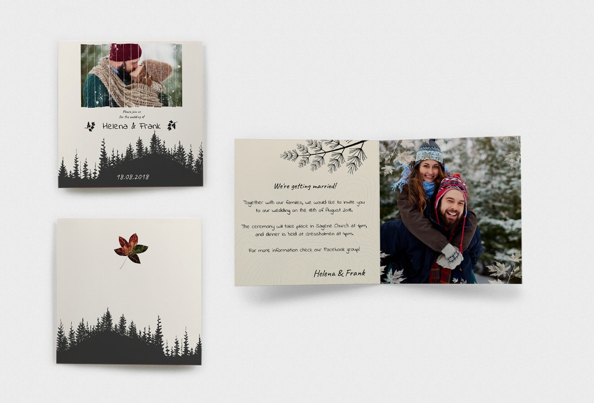 themed-wedding-invite-ideas-outdoors
