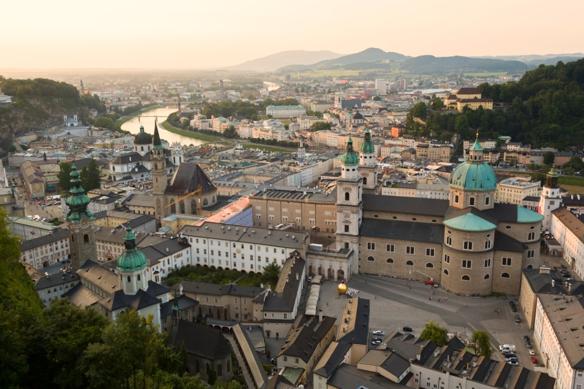 unexpected-desinations-family-friendly-city-break-salzburg