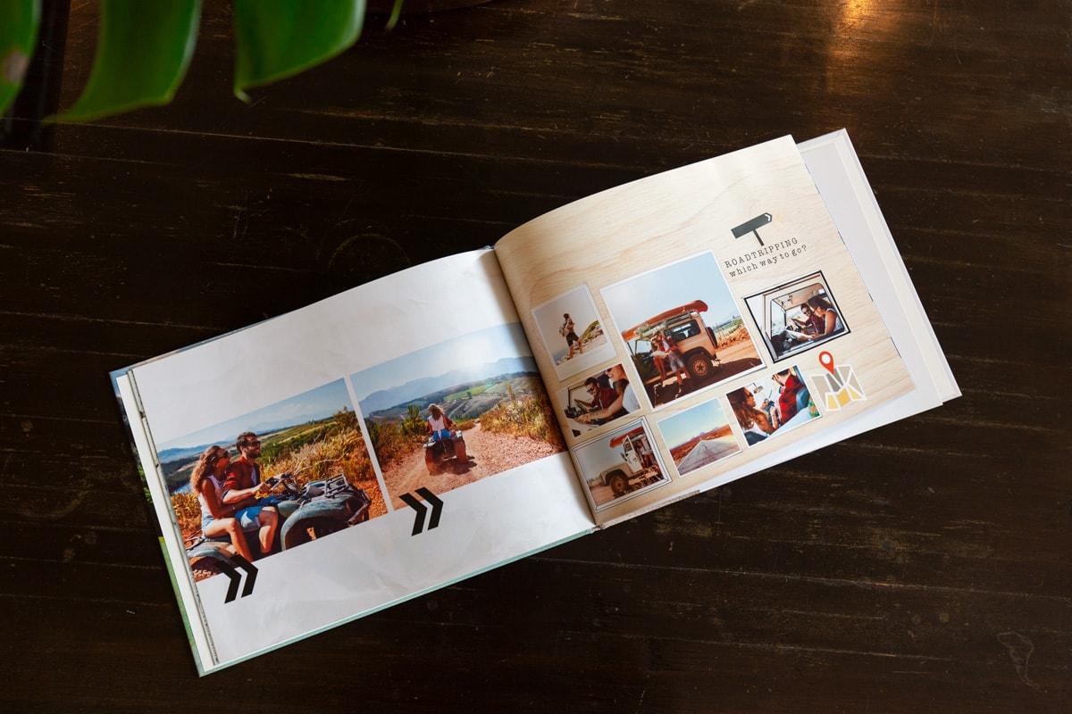 books professional tips xl looking simple bonusprint designer albelli creating theme tell try story