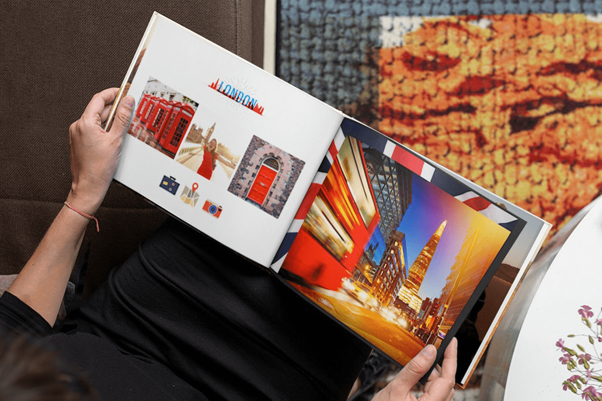 creating your best city break photo book ever 7