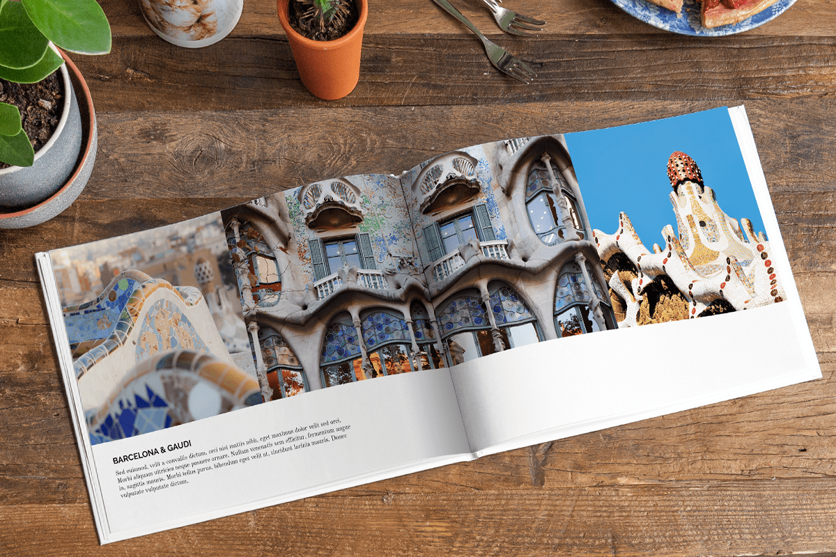 creating your best city break photo book ever 9