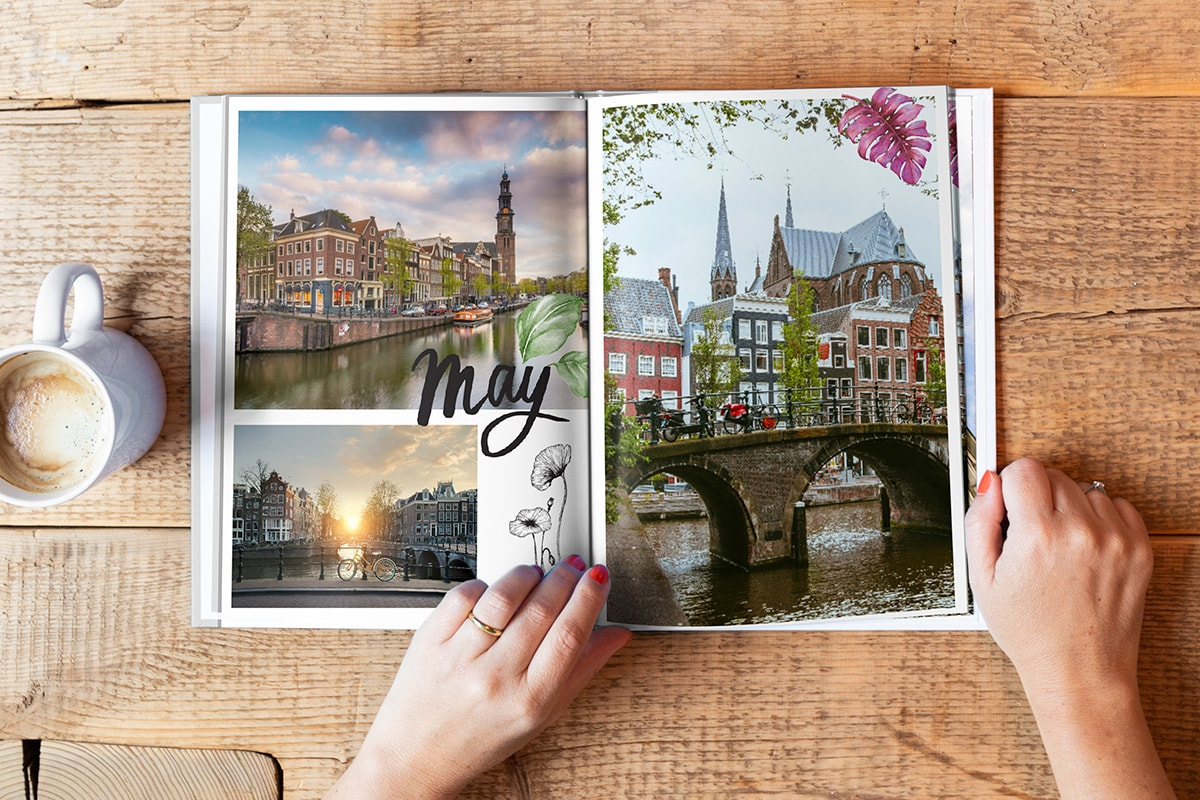 best-city-trip-photo-book-ever-design-assets