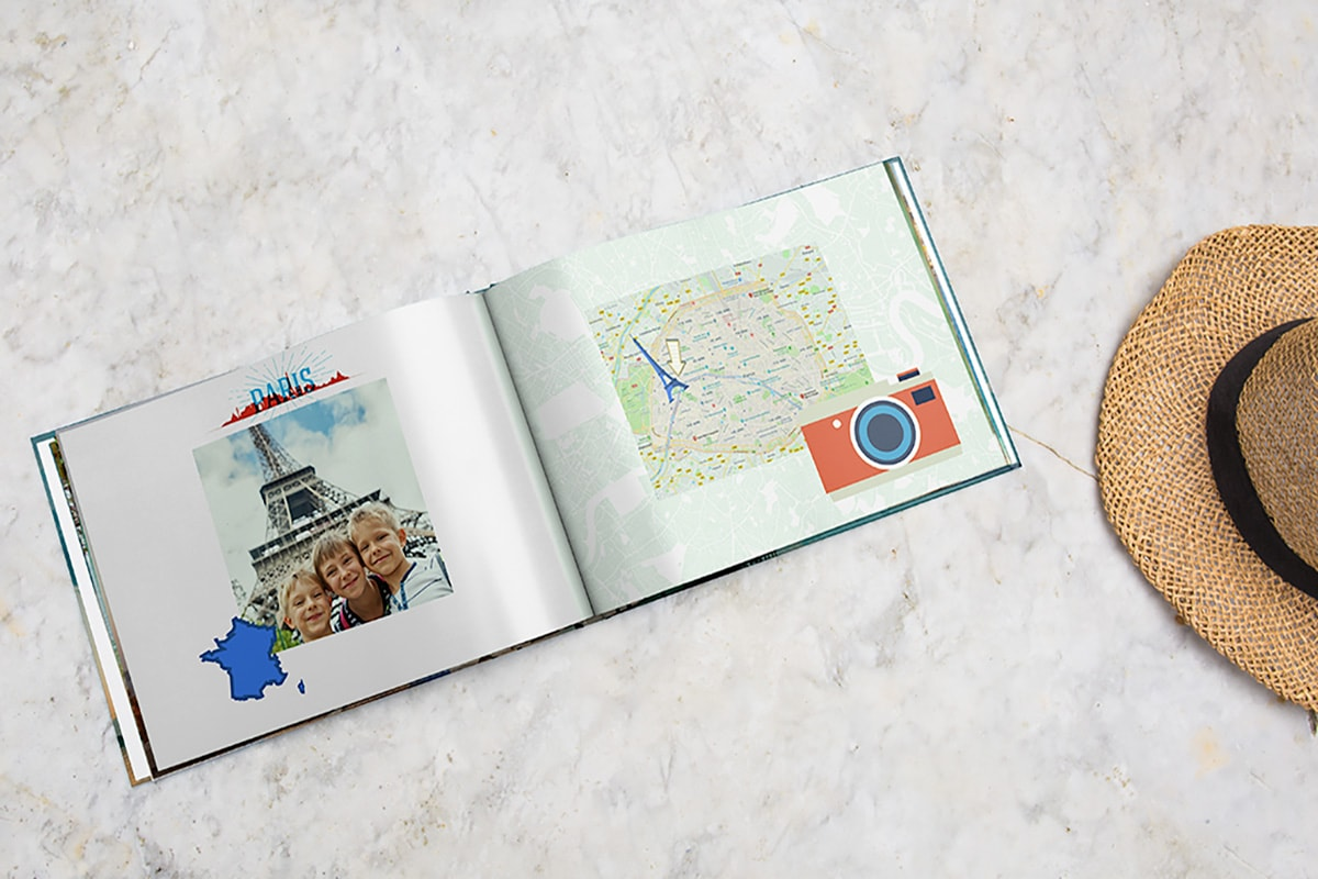 best-city-trip-photo-book-ever-map
