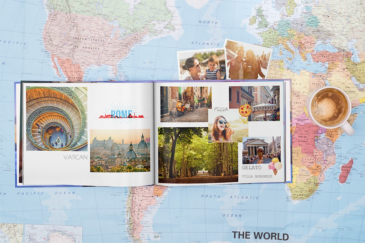 best-city-trip-photo-book-ever-travel-diary