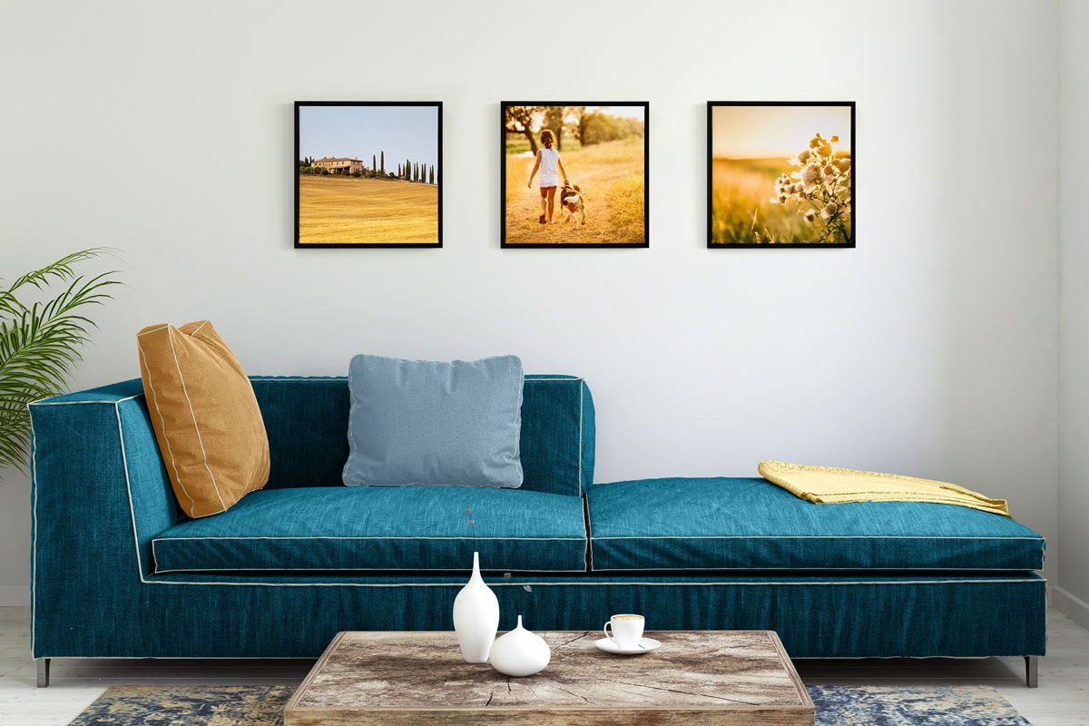 Redecorate-space-photo-products-photo-wall