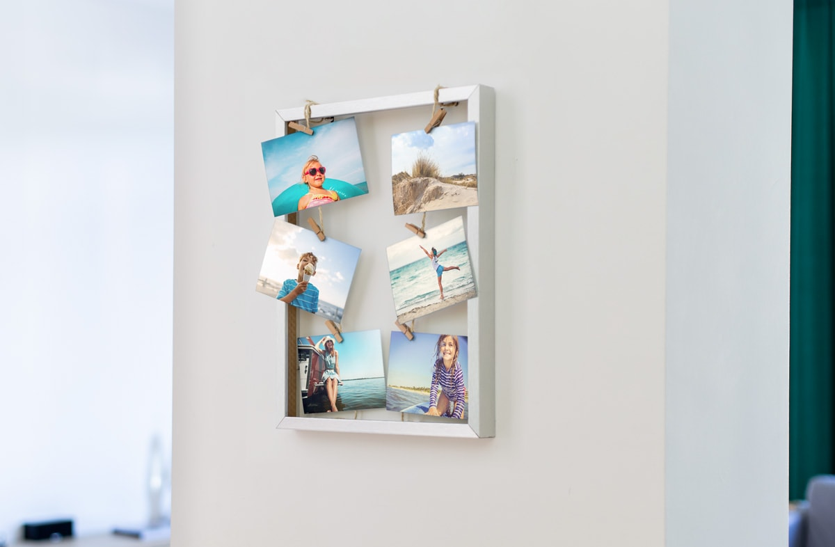 Redecorate-space-photo-products-prints-frame
