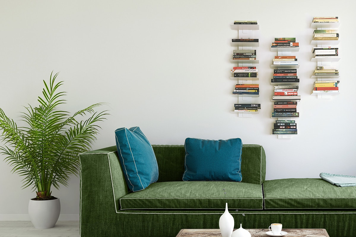 creative-ways-display-photo-books-shelving