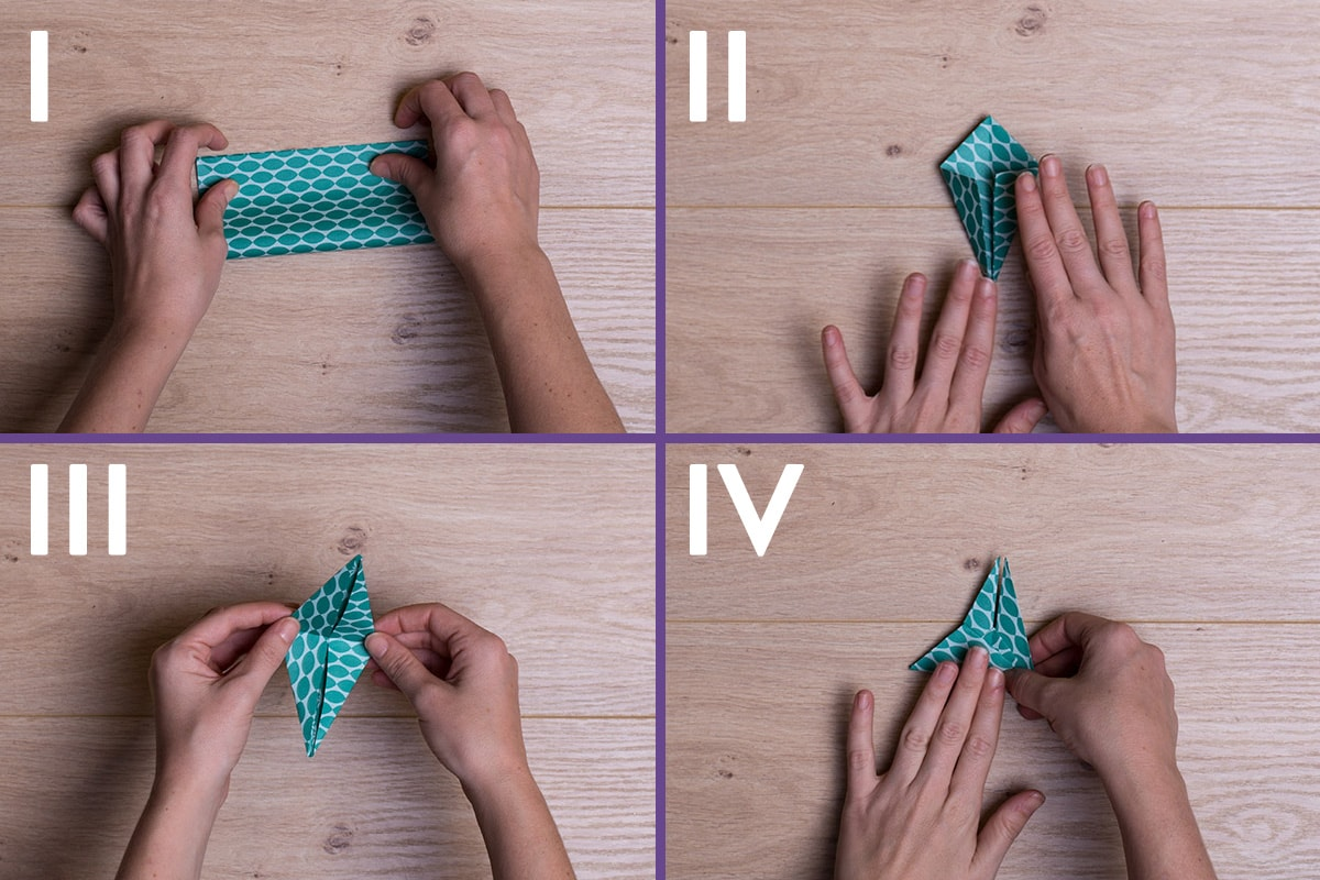 diy-print-ideas-origami-step-2-4